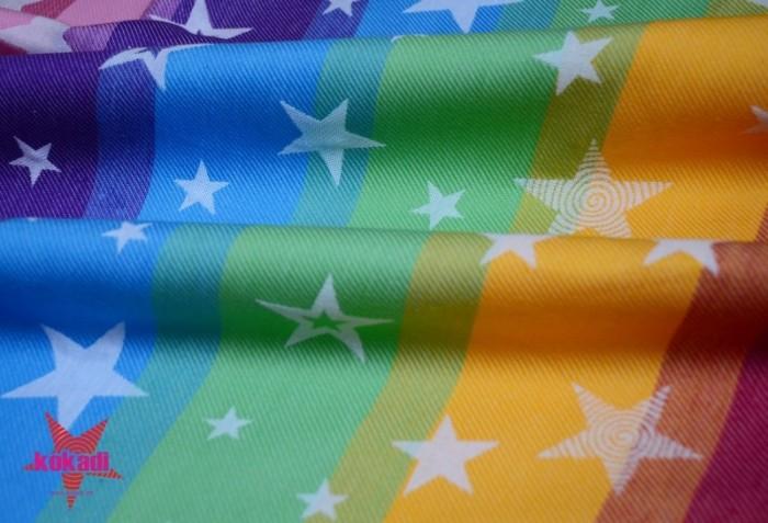 kokadi-rainbow-stars-a6b