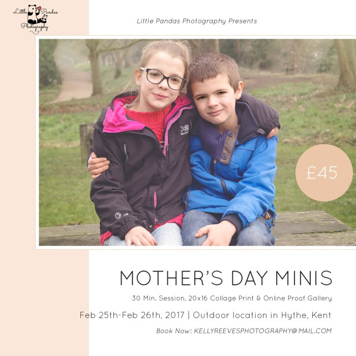 mothers-day-mini-ad-done