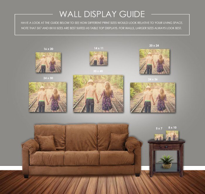 wall-art-sizes-display-guide-for-blog